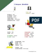SpanishFoodWorksheets.pdf