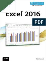 Syrstad T. - My Excel 2016.pdf