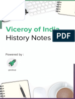 Indian History Notes_English Part-watermark.pdf-61