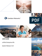 cnPilot Enterprise AP User Guide 3.10.pdf