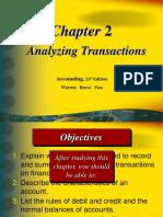 Materi 2 Pengantar Akuntansi