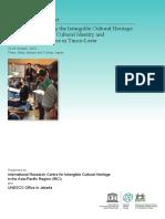 2013_study_tour_report_en.pdf