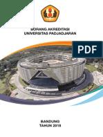 BORANG-UNPAD-2018.pdf