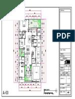 DD-LT-1.pdf