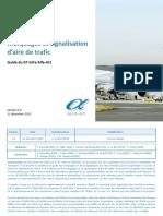 AlfaACI_Guide_SignaTRA_V1-0 (1).pdf