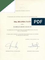06 | 9º Muestra de jóvenes arquitectos españoles 2006. Fundación Antonio Camuñas | Ecoboulevard | Spain