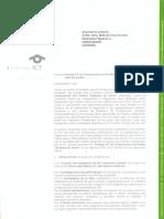 06 | Premios ITC de construcción con Perfiles Tubulares de Acero. | Ecoboulevard | Spain