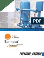 Folleto Sistemas Integrados Barnes