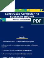 2.BNCC_EI_Formação_1PDF