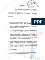 2019.04.15 denuncia Fiscalía UAB.pdf