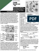 ms4l60e.pdf