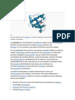 Proteína.docx