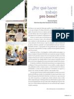 Columna Derecho Marcela Fajardo Pag 27
