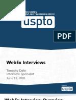 WebEx Interview Demo Slides Final Version.pdf