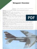 Dassault-Breguet Dornier Alpha Jet
