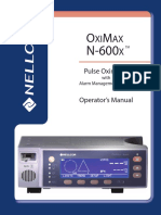 nellcor-oximax-n600x-operator-s-manual.pdf