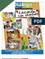 Diálogo Marzo 2008