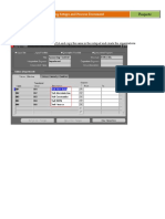 PA - Oracle R12 Project Accounting Setups and Process Document.pdf