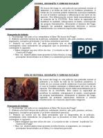 Guía En busca del fuego.docx