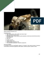 145 SP Compendio de Mineralogia
