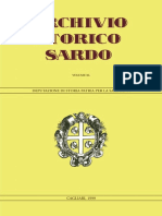 Archivio Storico Sardo vol_40.pdf