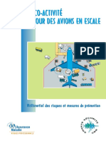 CRAMIF-dte-196F-coactivite-avion-escale-2005.pdf