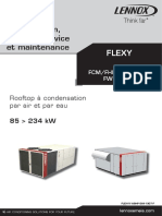 FLEXY-IOM-1307-French.pdf