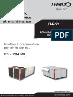 FLEXY-IOM-1307-French.pdf