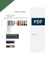Education Program for CrossReff.docx
