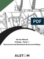 KCEG140_manual.pdf
