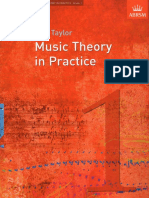 Music Theory in Practice 1.pdf