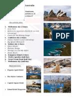 Travel Paln.pdf