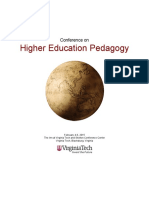 2015ConferenceProceedings.pdf