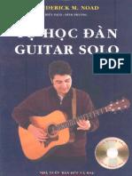 tu hoc dan guitar solo.pdf
