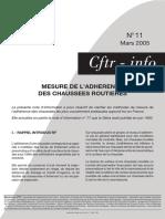 356,Note11.pdf