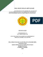 Rancangan_Aktualisasi_Fix.docx