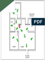 plan evacuare-Layout1.pdf