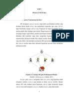 API, REST, ....pdf