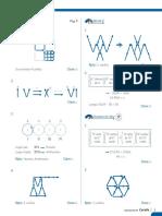 Raz._matematico_4to_año (2).pdf