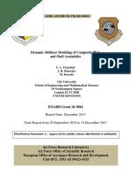 a594503.pdf