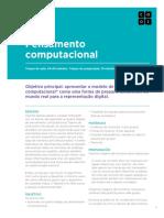 Ficha 3-PensamentoComputacional.pdf