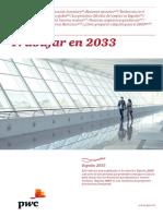 PWC HR.pdf