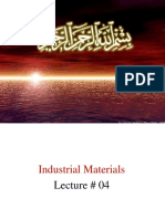 lecture-4.ppt