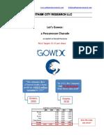 Let-s-Gowex-La-Charada-Pescanova-a-Pescanovan-Charade.pdf
