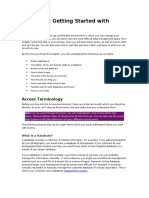60543358-Learn-Microsoft-Access.pdf