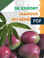 guide_mangue_export.pdf
