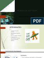 330242084-Verificacion-Del-Requerimiento.pdf