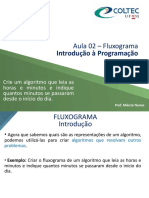 Aula2_Fluxograma.pptx