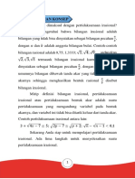 Buku Siswa.docx
