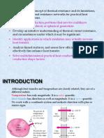 CHAPTER 2 - STEADY HEAT CONDUCTION.pdf